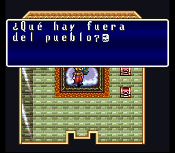 Capitulo 2: Primera torre Terranigmae049
