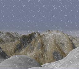 Capitulo 2: Primera torre Terranigmae192