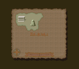 Capitulo 2: Primera torre Terranigmae193