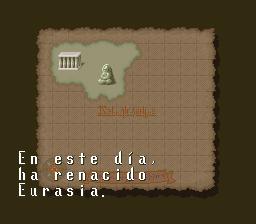 Capitulo 2: Primera torre Terranigmae194