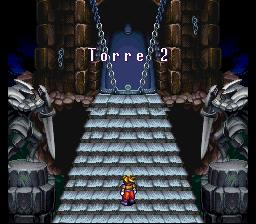 Capitulo 3: las 3 torres Terranigmae001