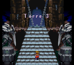 Capitulo 3: las 3 torres Terranigmae079