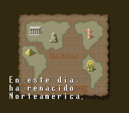 Capitulo 3: las 3 torres Terranigmae238