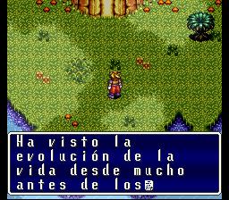 Capitulo 5: La resurrección del mundo Terranigmae199