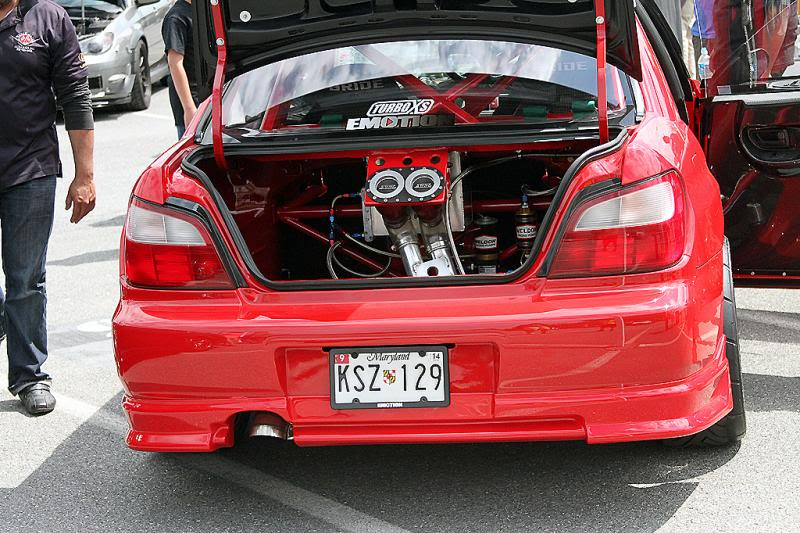 Boxerfest 2014 Picture Thread AtechBugeye2_zps6df4bd00