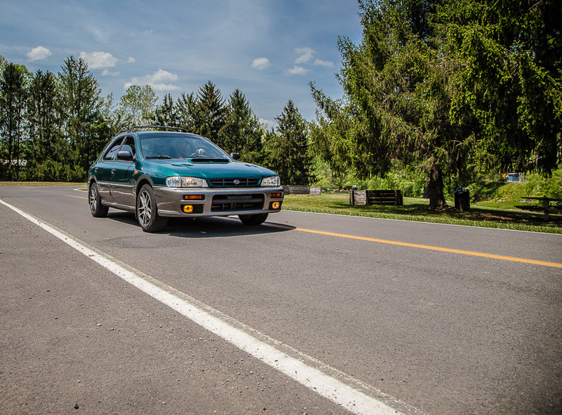 WV Subarus BBQ/Meet Picture Dump _MG_3907-2_zpscvxdjzl0