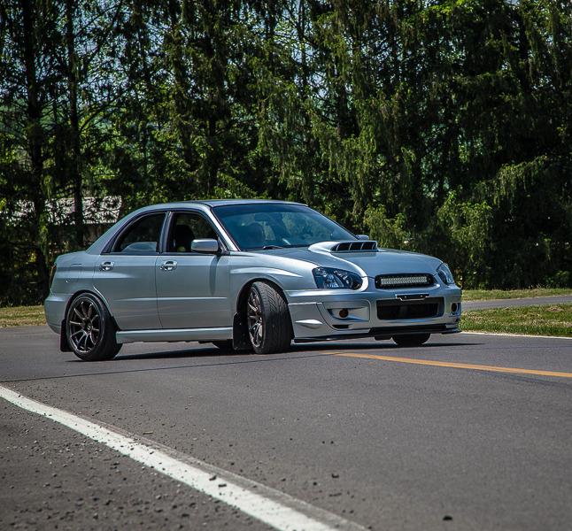 WV Subarus BBQ/Meet Picture Dump _MG_3940-2_zpsunn3rwo7