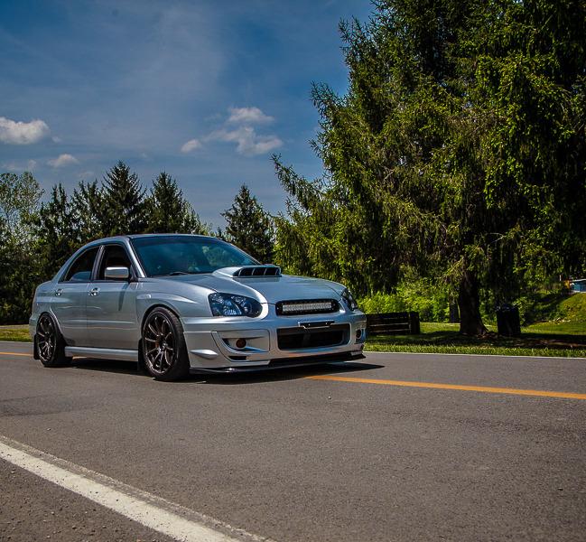 WV Subarus BBQ/Meet Picture Dump _MG_3950-2_zps3tjgbxec