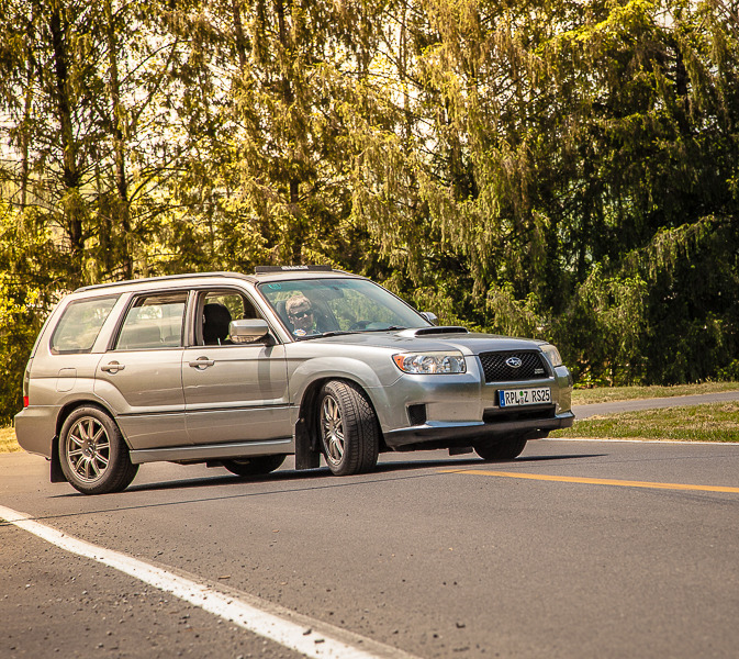 WV Subarus BBQ/Meet Picture Dump _MG_3951-3_zpsodw3ykn4