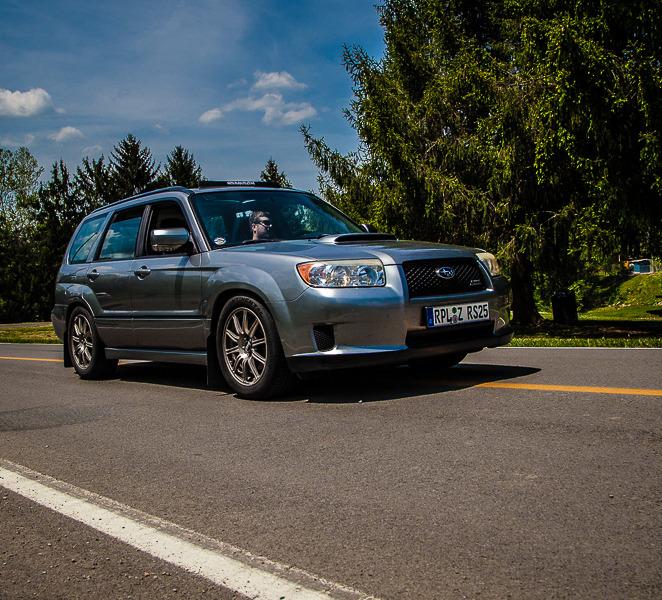 WV Subarus BBQ/Meet Picture Dump _MG_3959-2_zpsydh4e1ws