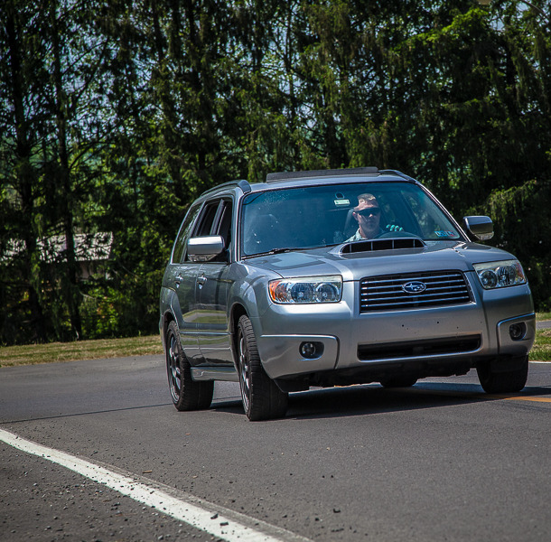 WV Subarus BBQ/Meet Picture Dump _MG_3961-3_zpsdfasrovd