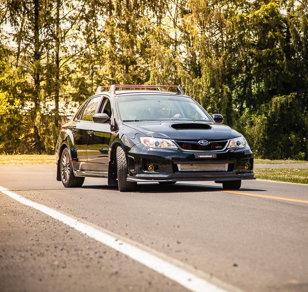 WV Subarus BBQ/Meet Picture Dump _MG_4003-3_zpsie4ol0rl