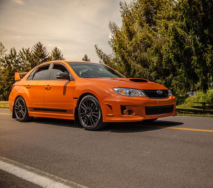 WV Subarus BBQ/Meet Picture Dump _MG_4041-3_zpsmsoqkqbq