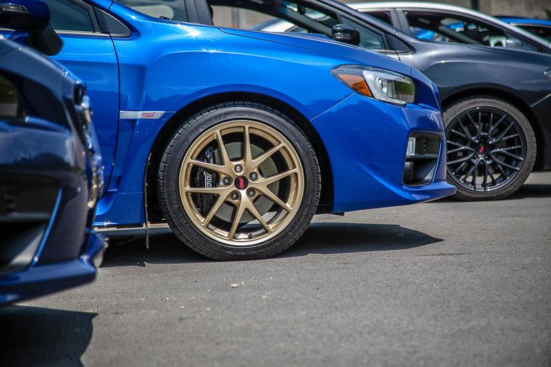 WV Subarus BBQ/Meet Picture Dump _MG_4281_zpsnrkhtvbj