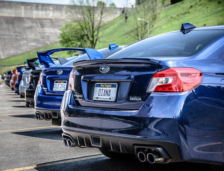 WV Subarus BBQ/Meet Picture Dump _MG_4307_zpsw8e847j5