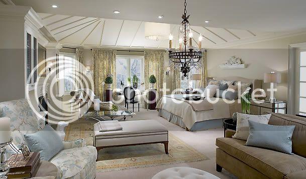 Habitacion de Fiorella Hdivd1009-bedroom-retreat_w609