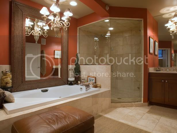 Habitacion de Fiorella Rms-chgosouthpaw-luxe-bathroom_lg