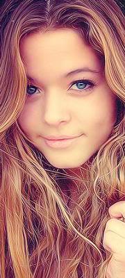 Britt Allen