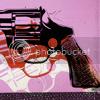 Esther NICOLAEVITCH • R é p o n d e u r Warhol_09
