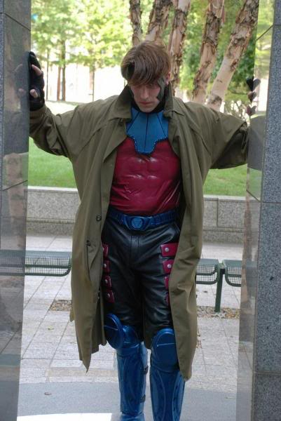 cosplay!!!!!!!! - Página 2 1221188687980
