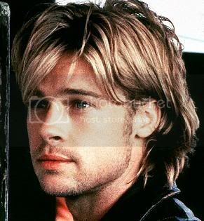 Brad Pitt - Page 2 Brad_Pitt