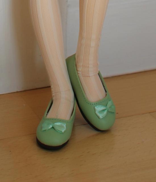 MiniFee tøj og sko IMG_51671