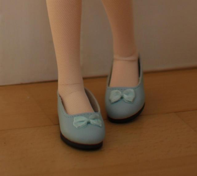 MiniFee tøj og sko IMG_51832