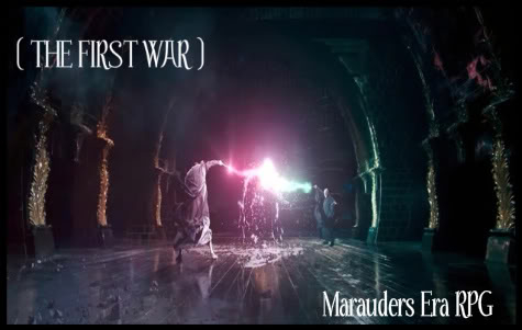 ( THE FIRST WAR ) IF Movie-duel-1