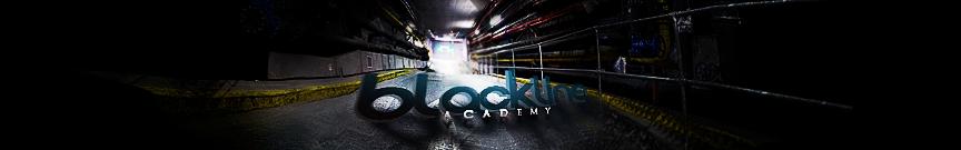 BlackLine Academy