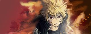I has art :O Naruto-1