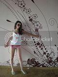 Any Shady Hany Lady Th_P6290309