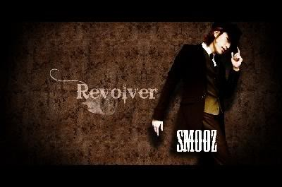 fotos de REVOLVER SMOOZ