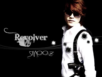 fotos de REVOLVER Smooz_2