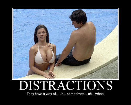 Top Games 7154-lol-sexy-funny-wallpaper-500x402