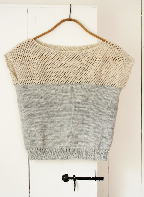Hỏi cách đan mẫu áo này Ao_Phanha1