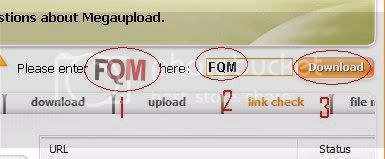 How to Download and Extract 1-1