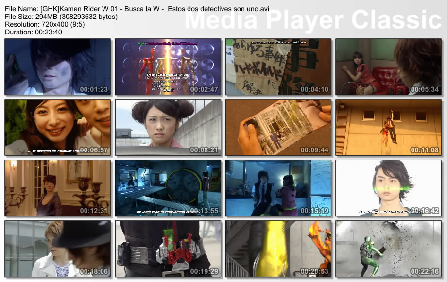 [GHK] KAMEN RIDER W (SUB ESPAÑOL) 20/49 (Episodio 19 y 20 UP) GHKKamenRiderW01-BuscalaW-Estosdosdetectivessonunoavi_thumbs_20100918_051908