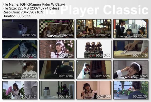 [GHK] KAMEN RIDER W (SUB ESPAÑOL) 20/49 (Episodio 19 y 20 UP) - Página 2 GHKKamenRiderW09avi_thumbs_20101229_042454