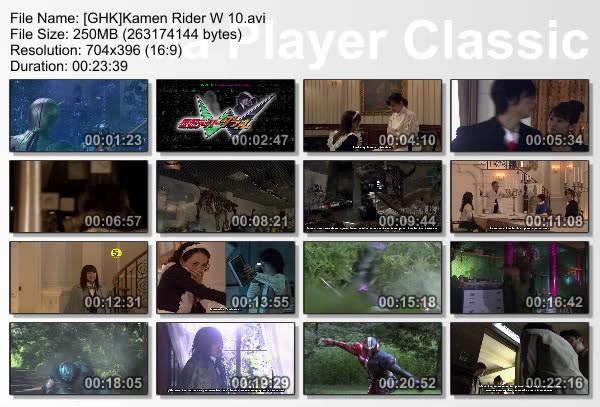 [GHK] KAMEN RIDER W (SUB ESPAÑOL) 20/49 (Episodio 19 y 20 UP) - Página 2 GHKKamenRiderW10avi_thumbs_20110310_215255