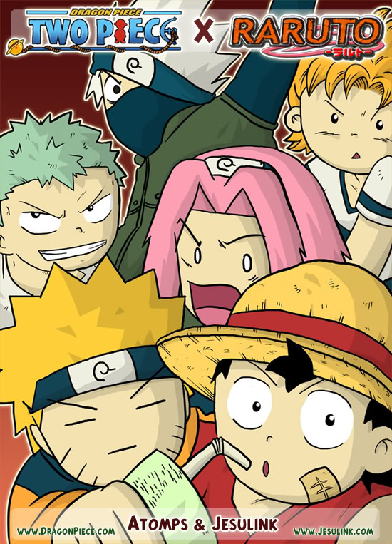 Imagenes de anime raras Portada_notiicia