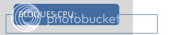 [GUIA] Ejemplos de presupuestos de RL BLOQUESCPU
