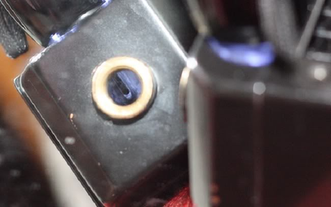 [miniReview]Radiador phobya IMG_0052