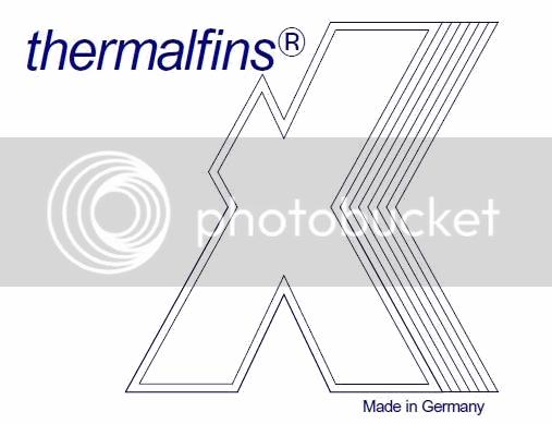 Thermalfins (TFC Admiral) Thermalfins1