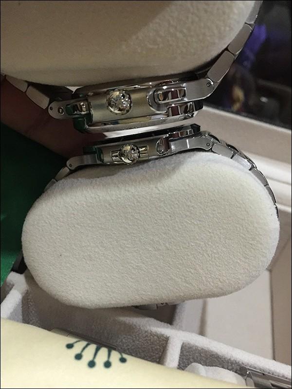 vacheron - Pour vous, quelle montre est le summum des montres ? - Page 9 5BF2ACDC-4A60-49EF-BC21-C255E9E0811D_zpsdecucxpz