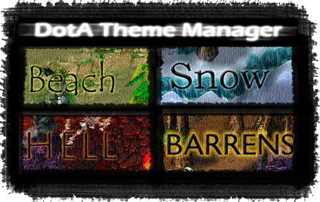 Dota Theme Manager Sinttulo-1-2
