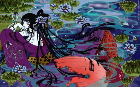 Ichihara Yûko LargeAnimePaperwallpapers_xxxHOL-1