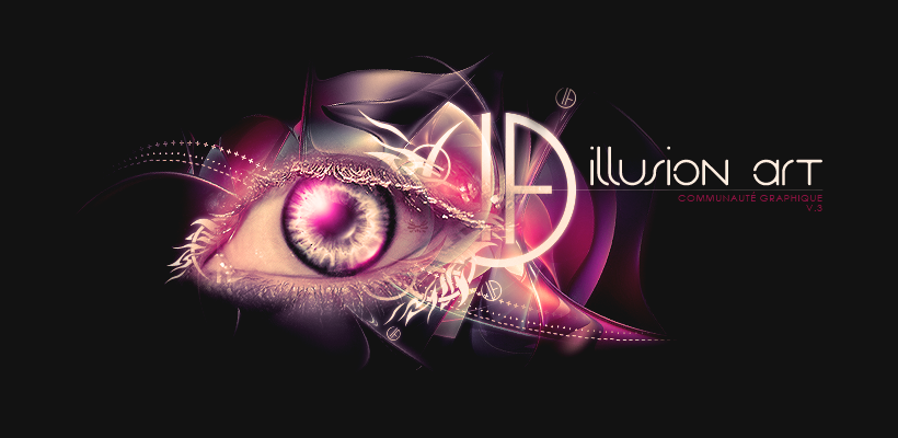 Illusion Art - Communauté Graphique IAv3-3new