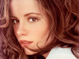 les bel'filles Girl_kate_beckinsale017