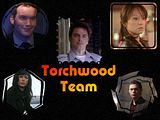 Mes montages sur Torchwood Th_wp2