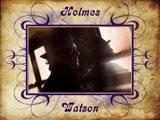 """Cybelia-Watson/Sherlock- Sherlock Holmes-Fonds d'écrans """"Sherlock Holmes"""" (film) et ses acteurs Th_wp4"""